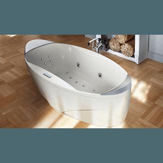 vasche combinate