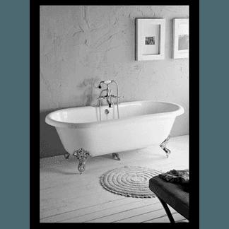 vasca classica