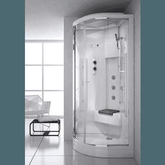 bagno doccia