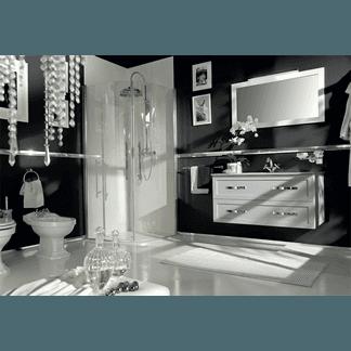 bagno classico