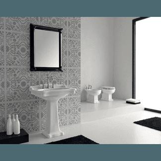 lavabo classico