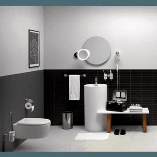 complementi bagno