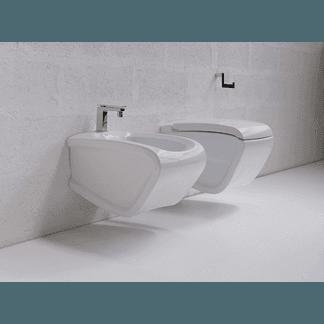 sanitari stile moderno