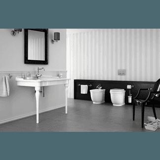 sanitari per bagno classico