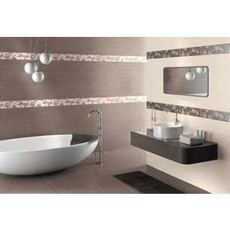 rivestimento bagni