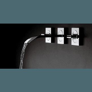 rubinetti a muro