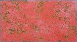 Pannello con texture rosa