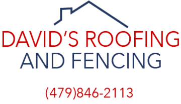 About David S Roofing