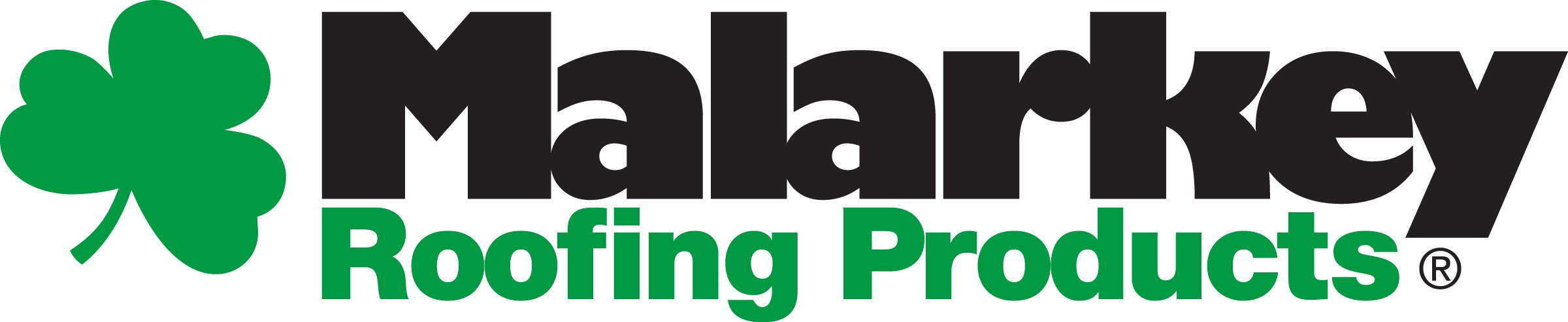 Malarkey Roofing Products David's Roofing