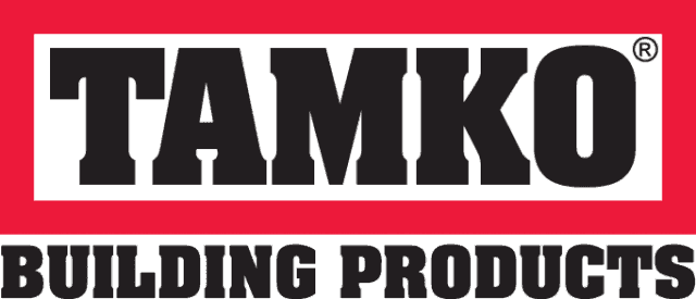 Tamko Building Products David's Roofing