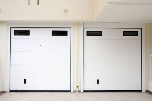 basculanti portoni garage