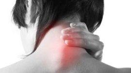 trattamento artrosi, dolore alla cervicale, terapia per il dolore