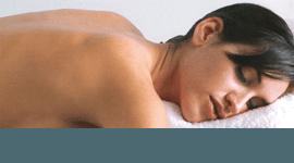 massaggio endermologico, massaggio riflessogeno, massaggi