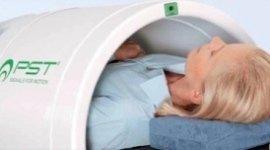 terapia a segnali pulsanti, trattamento dolori colonna vertebrale, rigenerazione tessuto osseo