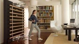 riabilitazione, ginnastica posturale, kinesis, riabilitazione abilità motorie