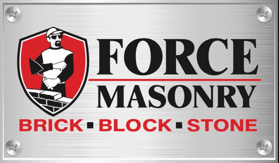 force masonry