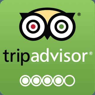 Tripadvisor - Al Ghiottone