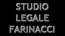 Studio Legale Farinacci