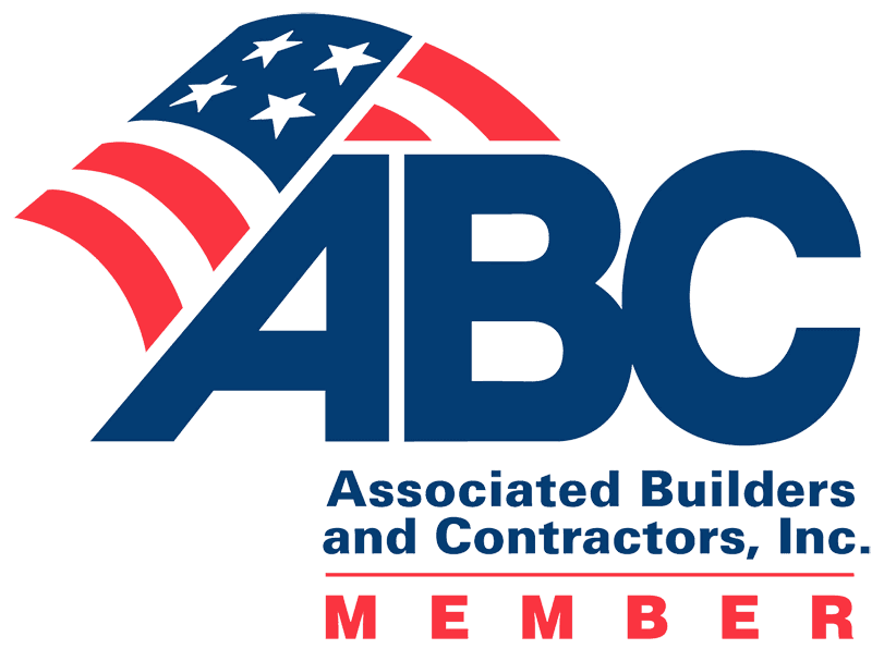 Associated Builders and Contractors, Inc Member