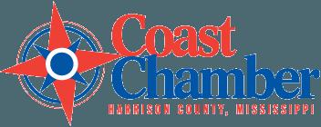 Coast Chamber Harrison County Mississippi