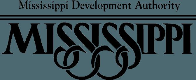 Mississippi Development Authority