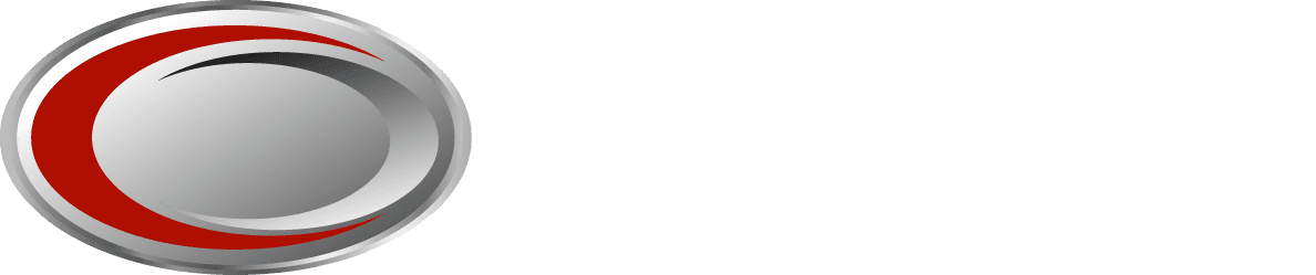 Orocon Construction, LLC