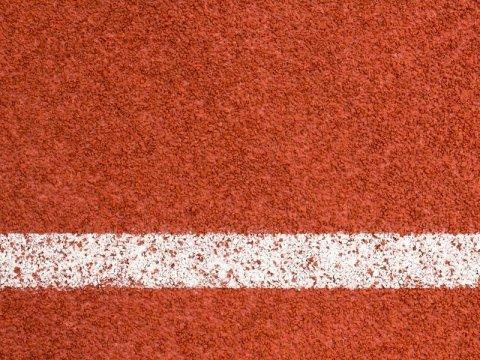 pavimentazioni per campi da tennis