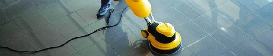 Impresa di pulizie civili e industriali Borgosesia Vercelli
