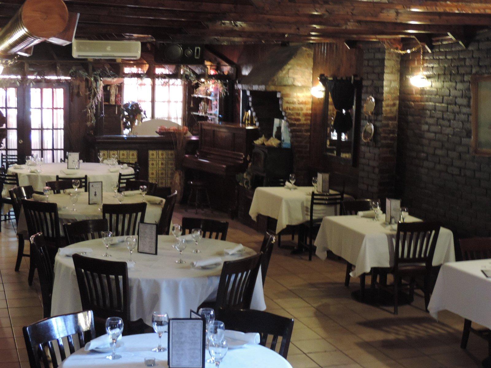 portugeuse restaurant in hamilton ontario. Black Bedroom Furniture Sets. Home Design Ideas
