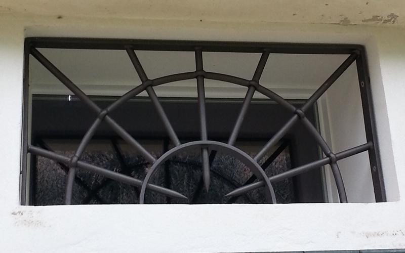 carpenteria leggera