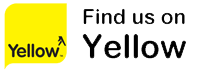 Find Nash & Sons on yellow