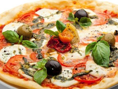 pizze speciali