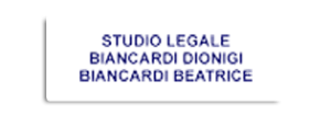 http://www.studiobiancardimn.it/