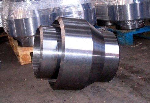 bulkhead, produzione bulkhead