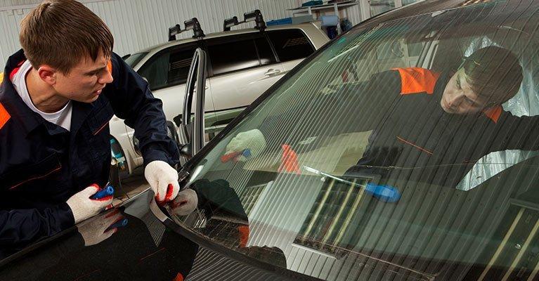 coalfields glass and windscreens glass