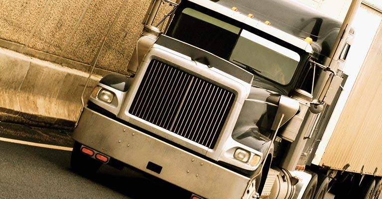 coalfields glass and windscreens trucks glass