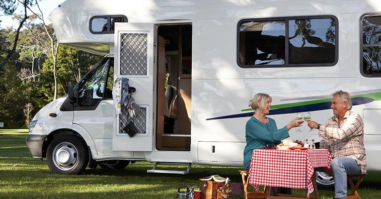 coalfields glass and windscreens caravans