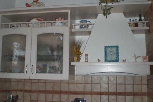 pensili per cucine
