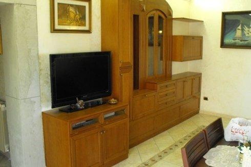 produzione mobili per salotto