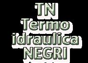 termoidraulica Negri