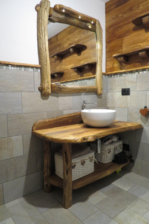 Arredamento in legno torino falegnameria dezzutti for Arredamenti su misura torino