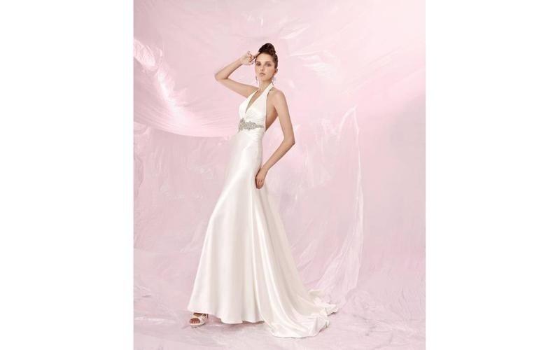 Vestiti da sposa classici