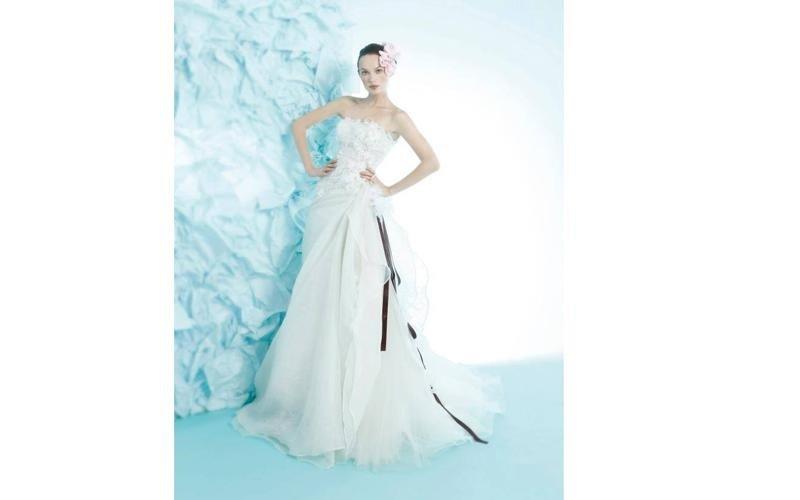 Vestiti e accessori sposa