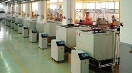 stampaggio parti in gomma, stampaggio plastiche, stampaggio plastiche conto terzi