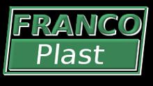 stampaggio policarbonato, stampaggio gomme, accessori per stampaggio plastica
