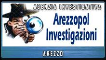 Arezzopol