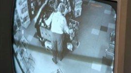 indagini tramite video di sorveglianza