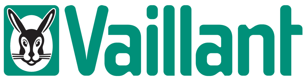 Vaillant Service