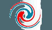 Termomedia Cravero