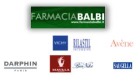 aziende trattate in farmacia